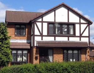 uPVC window locks - Morris Locksmiths, Chorley, Lancashire