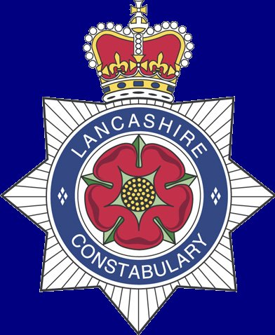 Officers were contacted at shortly after 9.30am on Thursday (March 23rd) by the ambulance service who were treating a 19 month old baby girl at an address in Lostock Hall.    The girl sadly died a short time later at the Royal Preston Hospital.    The death is being treated as suspicious and a post...