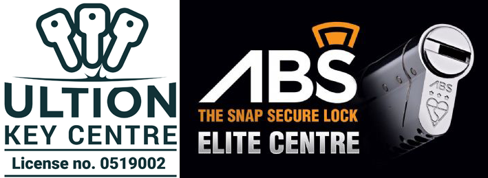 Ultion Key Centre | Avocet ABS Elite Centre | Chorley, Lancashire