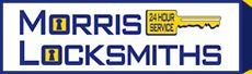 morris-locksmiths